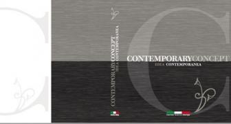 Idea contemporanea 016