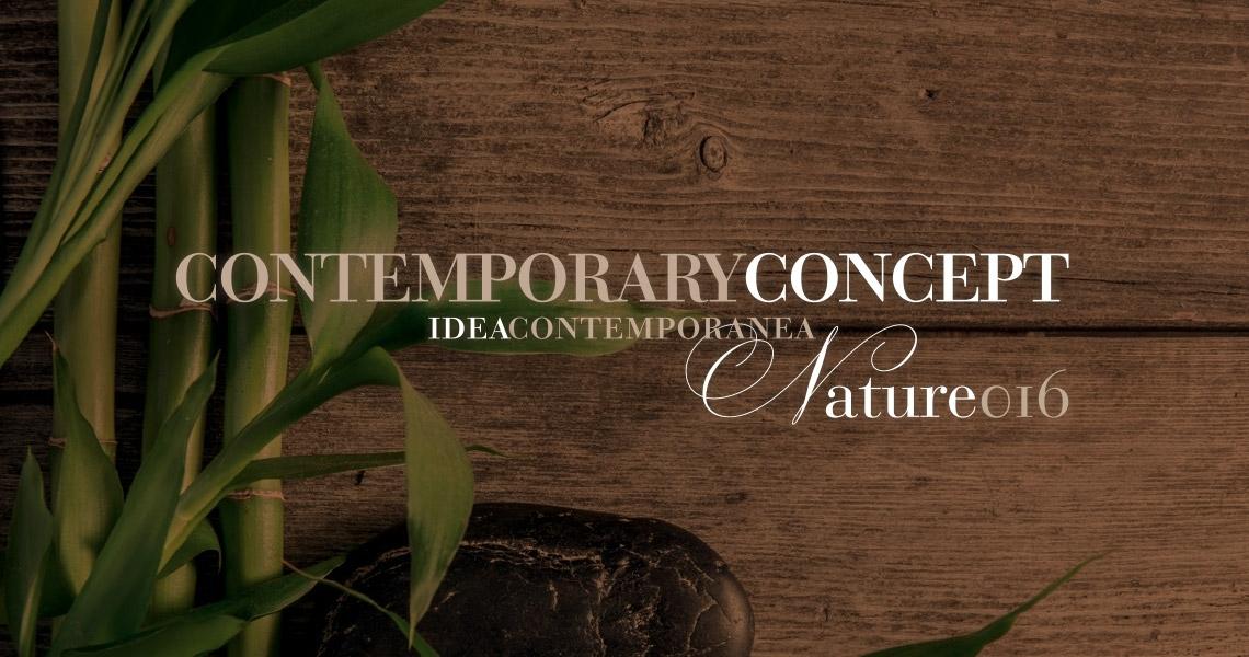 cover-idea-contemporanea-nature.jpg