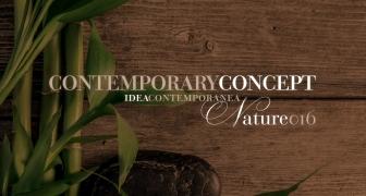 Contemporary Idea Nature