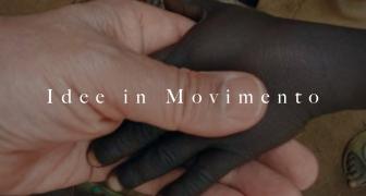 Idee in Movimento
